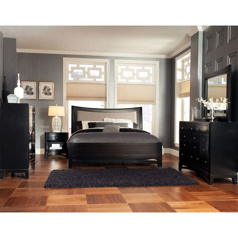 masculine bedroom furniture 25 best ideas about masculine bedrooms on pinterest modern bedroom furniture pics master