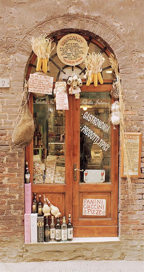 siena cuisine top 25 best siena italy ideas on tuscany
