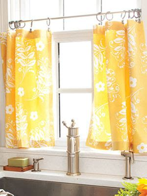 kitchen cafe curtains ideas how to kitchen curtains diy cafe curtains