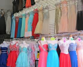 bridesmaid dresses stores formal dress stores in downtown los angeles wedding dresses