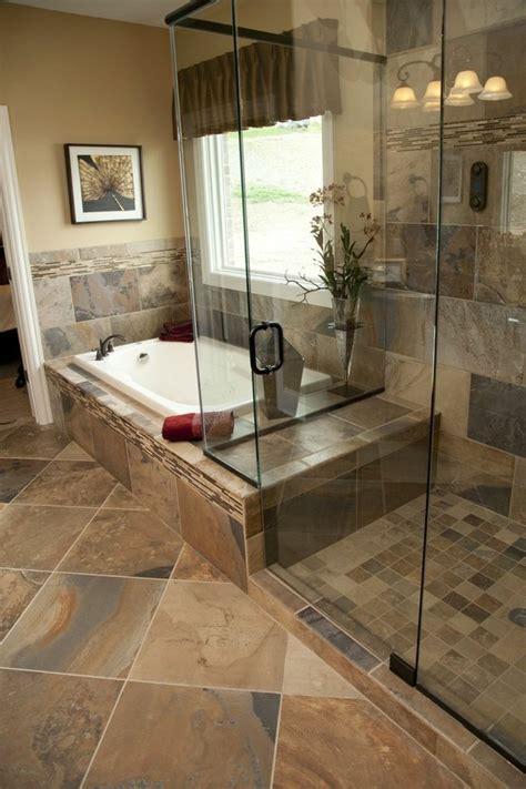 faience cuisine grise beaucoup d 39 idées en photos pour une salle de bain beige