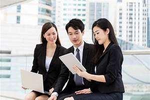 Qualified IT Experts are a Rare Asset in Japan as New Job ...