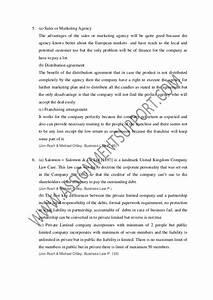 Law essay writing service uk bottleneck assignment problem law essay ...