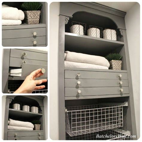 organizers for kitchen drawers best 25 drying racks ideas on laundry room 3786