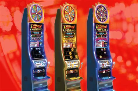 slot machines agua caliente casino palm springs