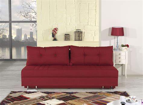 Sleeper Sofa Dimensions by Flex Motion Size Sleeper By Casamode