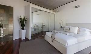Residencia de lujo en Perth