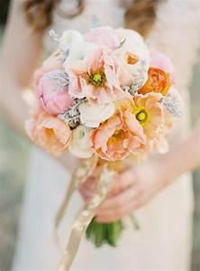Bouquet De Printemps : joli bouquet de printemps happy chantilly ~ Melissatoandfro.com Idées de Décoration