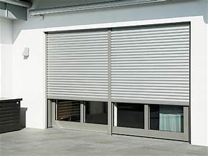 Fenster Mit Integriertem Rollladen : einbaurollladen eberwein rolladen und sonnenschutz ~ Frokenaadalensverden.com Haus und Dekorationen