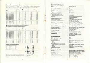 Controle Technique Ploemeur : manuel entretien deutz d 5506 ~ Nature-et-papiers.com Idées de Décoration