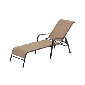 hton bay replacement patio chair slings hton bay mix and match sling outdoor chaise lounge