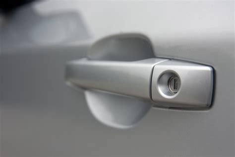 cer door lock the best home car lock replacement in denver co