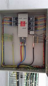 Pin By Electrical Technology On Electrical Technology