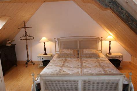 chambres d hotes groix hébergement chambre d 39 hôte 4 personnes à le bourg