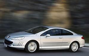 Peugeot Somain : image gallery peugeot 407 cc ~ Gottalentnigeria.com Avis de Voitures