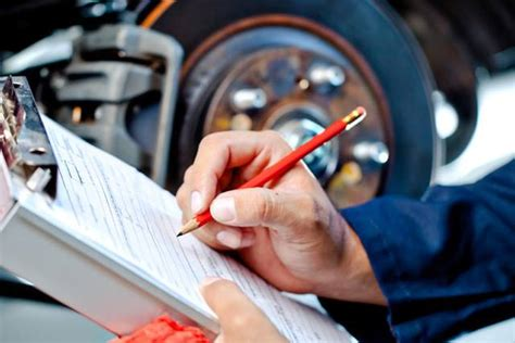 Texas May be the Next State to Eliminate Annual Vehicle ...