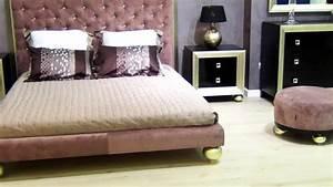 Exklusive Schlafzimmer Bilder Bettdecken Fr Kleinkinder