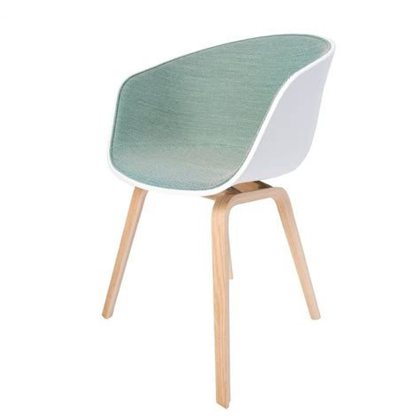 Hay Stuhl Replica by Best 25 Hay Chair Ideas On Hay Eames And