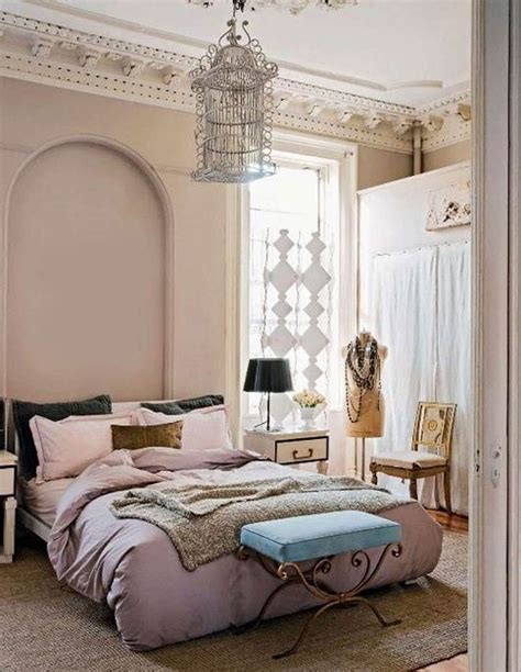 lovely chic bedroom decorating ideas  women bedrooms