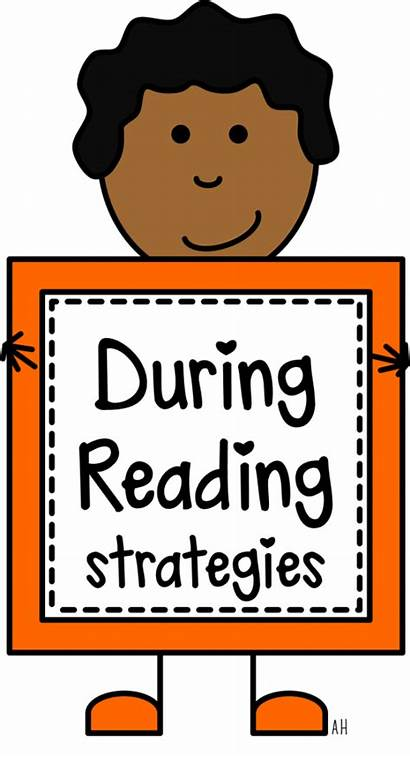 Reading Strategies Preschool Comprehension During Learning Before