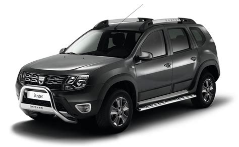 renault duster 4x4 2015 2015 dacia duster 4x4 news reviews msrp ratings with