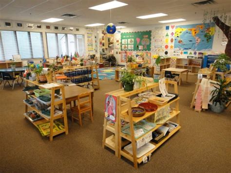willowbrook montessori daycare in langley infant toddler 228 | 1295628473 DSC00094 1200