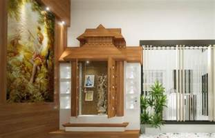 interior design for mandir in home pooja room design ideas pooja room and rangoli designs