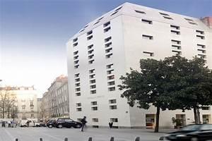 Hotel La Perouse Nantes : christie co publie ses premiers focus sur les capitales ~ Melissatoandfro.com Idées de Décoration