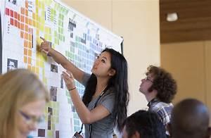 TEDxStanford shines inspiring light on humanity | Stanford ...