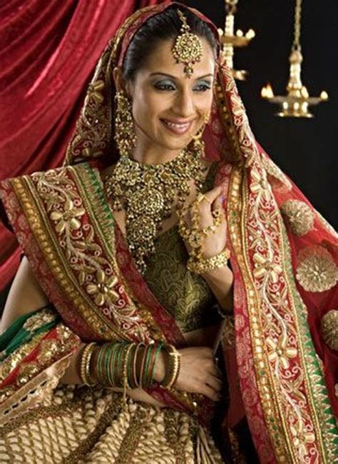 trends  indian bridal trousseau indias wedding blog
