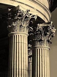 Architecture Neo Classique : elementen detailrijk mooi diepgaand architecture ~ Melissatoandfro.com Idées de Décoration