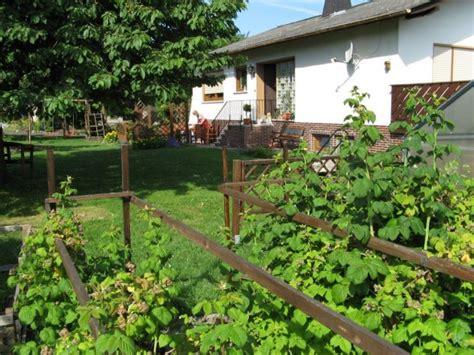 Garten 'garten, Terrasse (vor Anbau)'  Mein Domizil