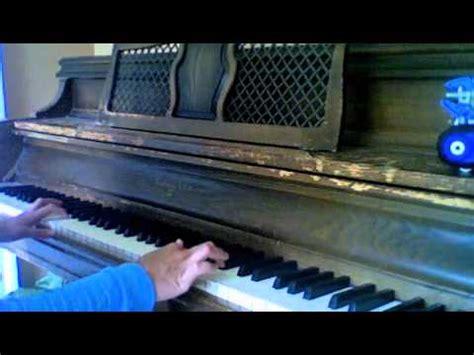 Sjösala vals noter piano