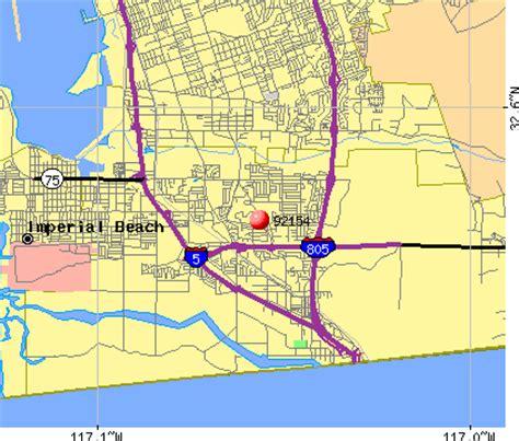 offenders san diego map 92154 zip code san diego california profile homes