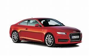 Audi A5 Coupé : top auto mag 2014 audi a5 coupe ~ Medecine-chirurgie-esthetiques.com Avis de Voitures