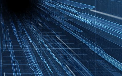 Animated Tech Wallpaper - tech background 183 free high resolution