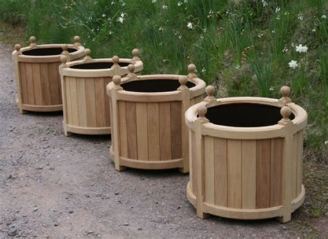 brilliant ideas  man cave shed garden design