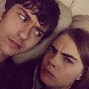 'Paper Towns' Movie Set Photos Shared by the Cast and Crew!