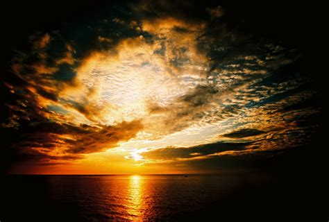 glory   sky glorious sky vivitar ultra wide