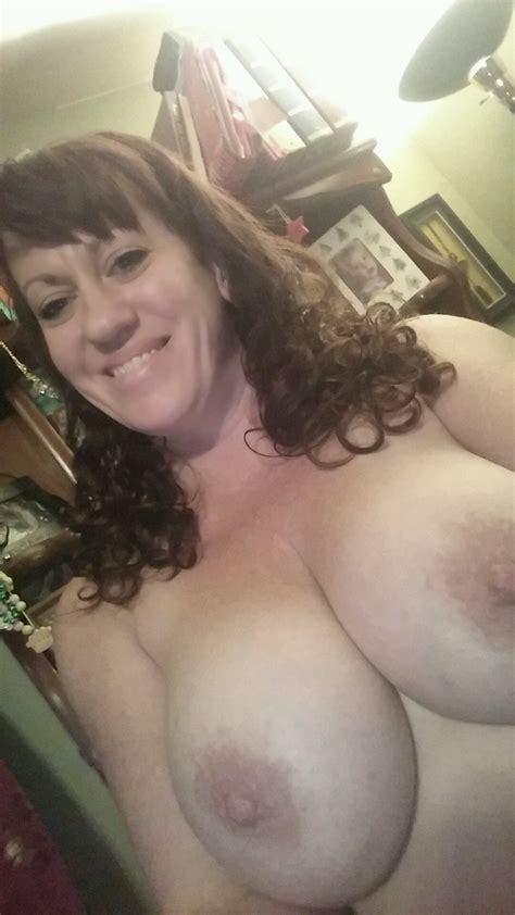 Big Milf Tits Shesfreaky