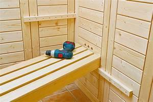 Sauna Im Keller : sauna im keller wellness wo fr her l lagerte der innenausbau b nke und ofen ~ Buech-reservation.com Haus und Dekorationen
