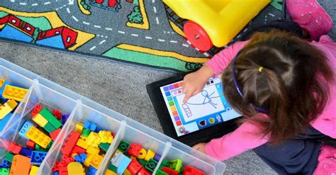 best preschool math apps the best math apps for kindergarten simply kinder 892