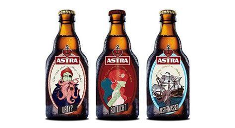 astra bier kaufen redesign f 252 r astra bier studie klonblog gemischtes