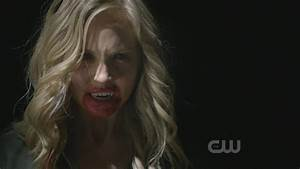 Let's play with TVD...♥ - The Vampire Diaries TV Show ...