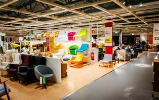 how to design my home interior for the of god show me the way out of this ikea