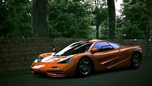 45 McLaren F1 Wallpapers HD Quality McLaren F1 Images