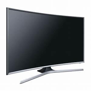 Fernseher 0 Finanzierung : samsung ue32j6350 bei ~ Kayakingforconservation.com Haus und Dekorationen