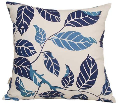blue throw pillows decorating sofa with light blue throw pillows decor on