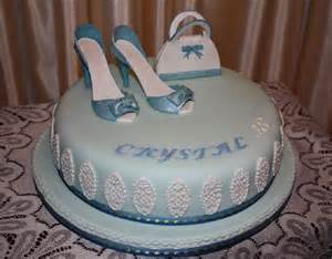 painted platter birthday cakes southwick brighton flair 4 cakes