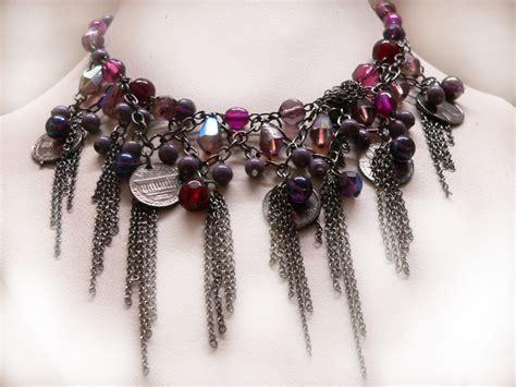 Fashion Jewelry Latest Fashion Jewelry  How To Draw Croqui